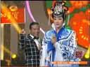 點擊觀看《宋小寶小飛龍另類男女搭配上演爆笑東北2人轉 2014湖南衛視元宵喜樂會》