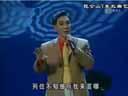二人轉皇帝韓子平早期經典小曲小調《清水河》很婉轉